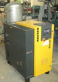 Used 2006 KAESER SM