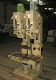 1978 WMW Saalfeld BKR 20 x 2