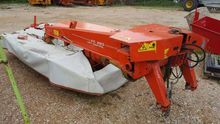 Used 2003 Kuhn FC283