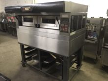 Used Commercial Kitchen Equipment for sale in Toronto, ON, Canada ...