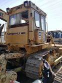 2006 Caterpillar D6D Shanghai A