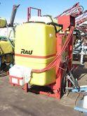 Rau 1500 litri