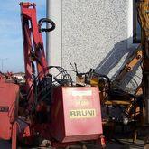 Bruni DP-600