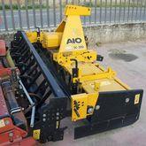 AIO SC-300
