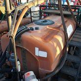 Peroni Montana 2000 litri