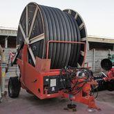 Turbocipa 125-380