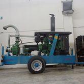 Casella 170 HP