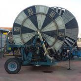 1994 Casella 110-300 L