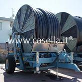 Casella 140-380 PL