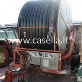 1989 Turbocipa 110-350