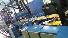 2003 Rotatek FX4 Combi 122932