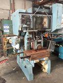 ROMAC 40 ton Inclinable Press