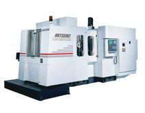 Mitseiki LH-1250 - Litz LH Seri