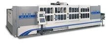 New JIH -CNC 6500 H