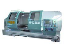 Mitseiki TL-2600 TL Series CNC