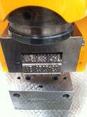 Romac HC 100 MP Marking/Numberi