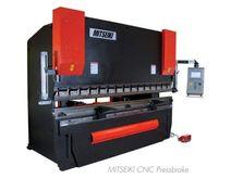 Mitseiki 100x3100 PR Series CNC