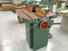 Used SCM LINVINCIBEL