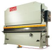 Hydrabend TA 60.31 TA Press Bra