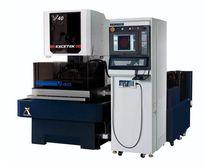 New excetek V400 V-S
