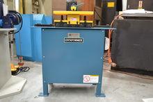 Lockformer 20G Lockseamer