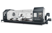 New Goodway HA-1600