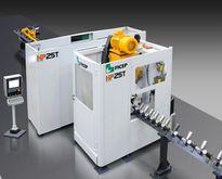New FICEP HP 35 T An