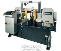 New Cosen C-300NC SN