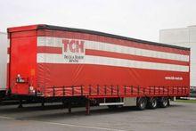 Used Van Eck ST-3 se