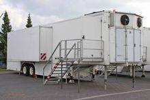 Weinmann  promotion-vehicle
