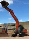 Used 2008 Hitachi ZA