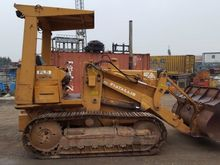 Used Fiat Allis FL 5