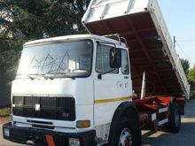 Used 1979 Iveco 150.
