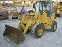 Used 1991 Venieri 3.
