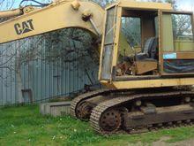 Used 1987 Caterpilla