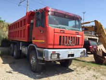 1998 Astra hd7 64.42