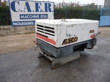 1994 Axeco VSS 22