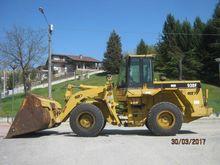 1995 Caterpillar 938 F