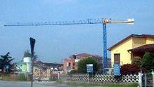 2007 Raimondi MR36+3