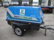 Used 2007 Sullair 30