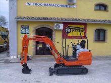 Used 2004 Fiat Kobel