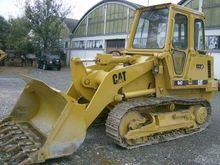 1985 Caterpillar 943