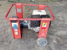 Used 2006 Filippini