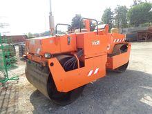 Sicom 1250 B1 DV