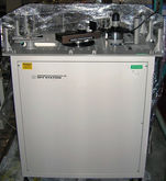 Used 1996 SDI Diagno