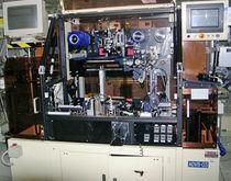 Advantek ATM-8600