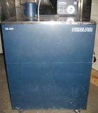 1986 Neslab HX-150