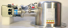 CTI Cryogenics CryoTorr 10F