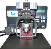 Keller Technology BondTest 30