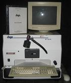 1995 Dage Precision BT23PC
